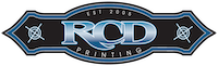 RCD Printing and Packaging